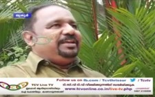 Pravasi Malayalee Rakshathikari
