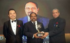 Asia and The Pacific Entrepreneurship Awards 2015